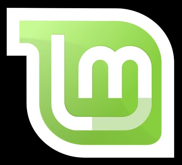 miktex 2.9 latex.exe